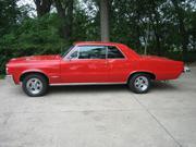 Pontiac Only 98701 miles